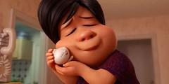 "Excellent Disney Pixar Short Film ""Bao"" - New Short Movies (epicheroes) Tags: animation bao disney pixar shortfilm"