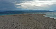 Croatia, Goldenes Horn/Brac (duqueıros) Tags: kroatien croatia dalmatien hrvatska brac insel isle strand beach duqueiros