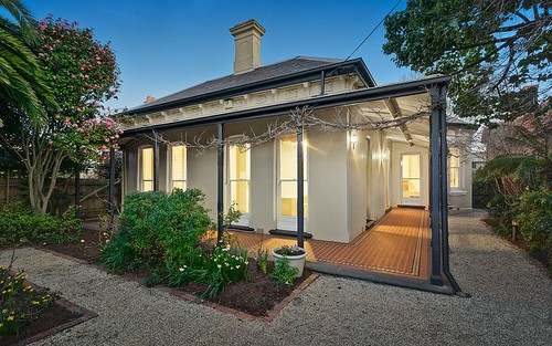 42 Canterbury Rd, Camberwell VIC 3124