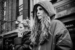 Images on the run... (Sean Bodin images) Tags: streetphotography streetlife seanbodin