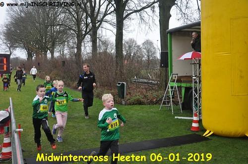 MidwintercrossHeeten_06_01_2019_0028