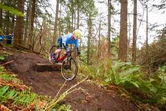 2019 Bandit Cross-8544 (crosscough360) Tags: banditcross bikes cascadecross cornwallpark cyclocross cyling mattcurtisdesigngmailcom photobymattcurtis race racing