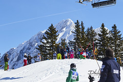 8E3A9684 (Philippe Latour/ Paris portrait-mariage) Tags: ski club gryon race course slalom