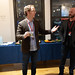 NYFA NY - 2018/12/12 - President's Tea