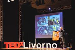 Goldoni_Tedx_Livorno_031 (TEDxLivorno) Tags: revisione tedxlivorno