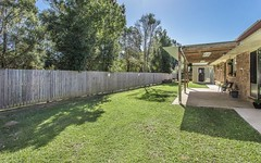 107/39-89 Gordon Young Dr, South West Rocks NSW