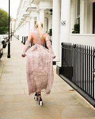 Pink Pearl  #remembermyname #girlsoftheinternet #mood #graphic #fashionstyle #majestic_people #fashionista #ootn #luxury #eveninggown #fashionportrait #ootd #beauty #art #Flickr_mood #streetsyle #eveningdress #pursuitofportraits #fashionshoot #humanedge # (SoulButterflyz) Tags: remembermyname fashionshoot mood beauty flickrstreet eveningdress flickrstreetview fashionista fashiongram portraitmood fashionstyle eveninggown fashionportrait flickrmood of2humans girlsoftheinternet graphic art ootd streetview pursuitofportraits bnw humanedge majesticpeople ootn streetsyle flickr luxury fashion