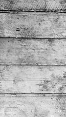 Bench Detail (lorinleecary) Tags: wood patterns texture lines monochome blackandwhite bench morrobay