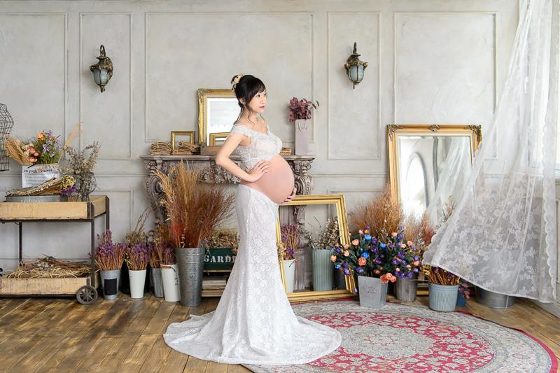 台北孕婦寫真,孕婦裝,孕婦寫真,孕婦寫真推薦,新祕巴洛克,DSC_3866-1