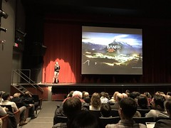@algonquinoutfit : If you are not at the @BanffMtnFest at the @Algonquintheatr already, you're late! Let em roll! https://t.co/G11R1EKBir (AlgonquinOutfitters) Tags: ifttt twitter specific user photos