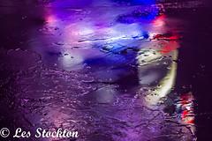 20190127_16010001 (Les_Stockton) Tags: allenamericans tulsaoilers jääkiekko jégkorong sport xokkey eishockey haca hoci hockey hokej hokejs hokey hoki hoquei icehockey ledoritulys reflection íshokkí