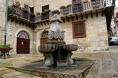 DI PETRALIA A NICOSIA 2018 059 (aittouarsalain) Tags: fontana fontaine acqua eau petraliasoprana sicilia trinacria
