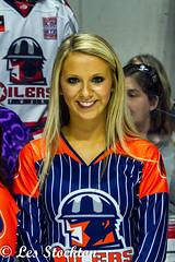 20190127_17461001-Edit (Les_Stockton) Tags: allenamericans tulsaoilers jääkiekko jégkorong kathleencorser sport xokkey babe cheerleader eishockey haca hoci hockey hokej hokejs hokey hoki hoquei icehockey icegirl ledoritulys íshokkí