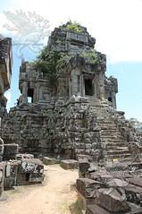 Angkor_Ta_Keo_2014_14