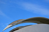 Palau De Les Arts Reina Sofía [Valencia - 29 January 2019] (Doc. Ing.) Tags: 2019 nikond5100 valencia hortadevalència comunitatvalenciana comunidadvalenciana spain cityofartsandsciences ciutatdelesartsilesciències ciudaddelasartesylasciencias calatrava félixcandela architecture building santiagocalatrava palaudelesartsreinasofía