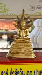 2019-02-08_08-05-54_ILCE-6500_DSC07581_DxO (miguel.discart) Tags: 2019 70mm ayutthaya bangkok boudha buddhism buddhisttemple createdbydxo culte dxo e18135mmf3556oss editedphoto focallength70mm focallengthin35mmformat70mm holiday ilce6500 iso250 korat lieudeculte phimai placeofworship sony sonyilce6500 sonyilce6500e18135mmf3556oss statue temple thailand thailande travel vacances voyage worship