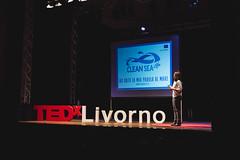 Goldoni_Tedx_Livorno_035 (TEDxLivorno) Tags: revisione tedxlivorno