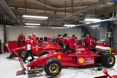 """Finali Mondiali 2018 • <a style=""""font-size:0.8em;"""" href=""""http://www.flickr.com/photos/144994865@N06/30797810647/"""" target=""""_blank"""">View on Flickr</a>"""