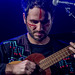 MIC BR 2018 - Showcase de música: Nación Ekeko