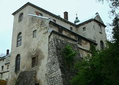 IMG_1166 (verinenprinssi) Tags: ukraine lviv architecture city