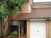 17/220-224 Newbridge Road, Moorebank NSW
