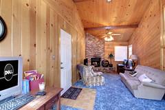 Family Room 1 (junctionimage) Tags: 653 santa barbara