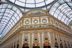 Milan, Italy (rchappo2002) Tags: milan milano italy italia europe 2018 city architecture