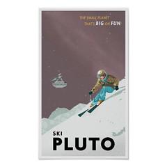 ski_pluto_poster-rc480957feec0490c85c3aaab385f59c7_0tc1_8byvr_540 (Watcher1999) Tags: vintage ski poster pluto skiing mountains