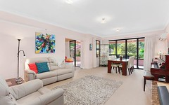 1/1035 Pacific Highway, Pymble NSW