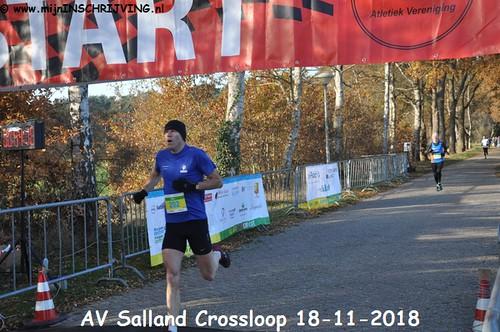 AVSallandCrossloop_18_11_2018_0069