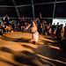 Dia 2 • Festival Elemento em Movimento 2018 • 21/10/2018