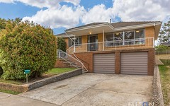 22 Ross Smith Crescent, Scullin ACT