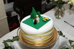 """The Wedding Cake • <a style=""""font-size:0.8em;"""" href=""""http://www.flickr.com/photos/109120354@N07/31165243097/"""" target=""""_blank"""">View on Flickr</a>"""