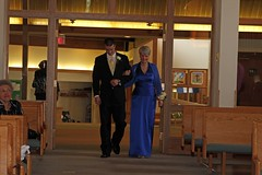 """Davy Escorting His Mother • <a style=""""font-size:0.8em;"""" href=""""http://www.flickr.com/photos/109120354@N07/31168323727/"""" target=""""_blank"""">View on Flickr</a>"""
