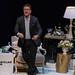 Streep-Colbert-10
