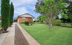 55A Brunswick Street, East Maitland NSW