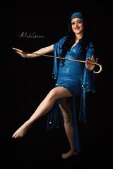 (Mirko Li Greci) Tags: dance dancer danza dress drama documentario velo vestito ventre verticale vertical nero black blackscreen bastone beauty beautiful belly bellydance bellezza bellissima bella donna woman