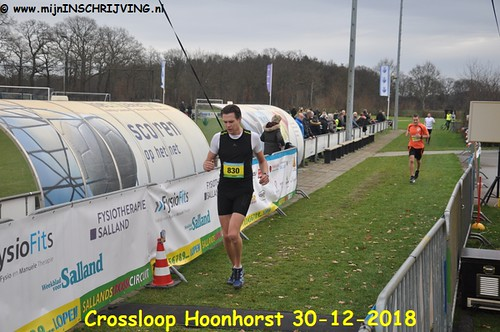 CrossloopHoonhorst_30_12_2018_0073