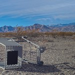 Shopping Cart Desert Mountains 277 C thumbnail