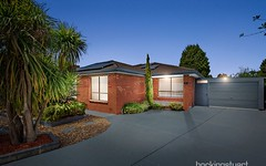 2 Von Nida Court, Mill Park VIC