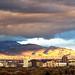 Downtown Albuquerque New Mexico