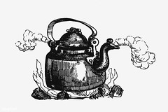 Vintage kettle illustration (Free Public Domain Illustrations by rawpixel) Tags: british antique art beverage black blackandwhite boil brass cc0 coffee copper creativecommons0 decoration design designresource domestic drawing drink engraving etching europe european fire handdrawn handle home hot house icon illustration ink jug kitchen metal name nostalgic object oldfashioned ornament pot psd publicdomain retro rustic sketch style symbol tattoo tea teapot traditional utensil vintage
