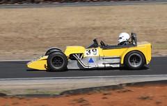 1972 Motorlab ASP 340, Jim Doig (Runabout63) Tags: motorlab asp doig mallala
