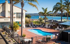 7/1 Dunns Lane, Merimbula NSW