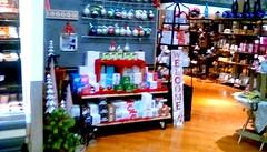 Here comes Christmas!! (Maenette1) Tags: christmas decorations display jacksfreshmarket menominee uppermichigan flicker365 allthingsmichigan absolutemichigan projectmichigan