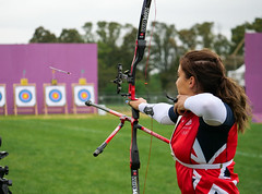 Team GB at the 2018 Youth Olympic Games in Buenos Aires (camerajabber) Tags: youth olympics games olympicgames buenosaires argentina 2018 andyjryan teamgb greatbritain unitedkingdom panasonic lumix g9 alyssia tromansansell archery