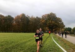 Haarlerbergloop 5 km (2)