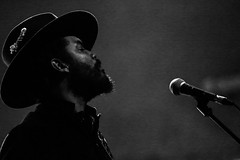 2018_Gary_Clark_Jr-18 (Mather-Photo) Tags: andrewmather andrewmatherphotography artists blues chiefswin concert concertphotography eventphotography kcconcert kcconcerts kcmo kansascity kansascityconcerts kansascityphotographer livemusic matherphoto music onstage performance rb rhythmandblues rock show soul stage uptowntheater kcconcertsnet missouri usa