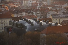 IMG_7480 (Pfluegl) Tags: graz österreich europe europa eu sunset chpfluegl chpflügl christian pflügl sonnenuntergang