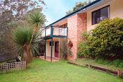 292 Avoca Drive, Avoca Beach NSW